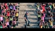 I Love You - Bodyguard 2011