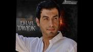 Ehab Tawfik - Hadi el amar