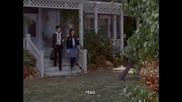 Gilmore Girls Season 1 Episode 5 Part 1