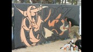 West Coast Графити 2 Част