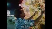 Boney M - Kalimba De Luna - 1984