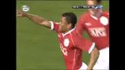 Man Utd Vs Roma Изумителен Резултат 7:1(бг