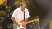 Eric Clapton - Will It Go Round In Circles? (Live Video Version) (Оfficial video)