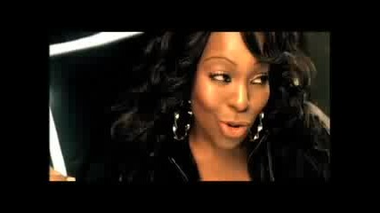 Porsha Coleman Ft. Three 6 Mafia - Take It