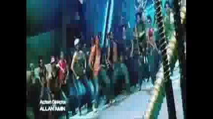 Dhoom Vs Kaal Dhamaal