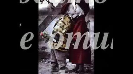 Врабчета - Бански На Лалета (текст)