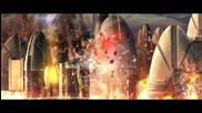 Champions of Mandalore - Mandalorian War Stories