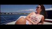 ® Убийствена Латино Песничка Н О В О ®dr. Bellido - Mi Primer Amor (official Video)