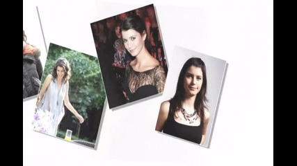 Happy Birthday Beren Saat