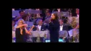 Bond and Andre Rieu - Victory