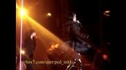 На 5 Метра От Риана - Pon De Replay на живо в София