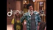Hannah Montana Forever Episode 9 Part 3 - 4