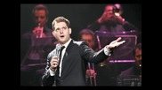 Michael Buble - Cry Me A River(2009)