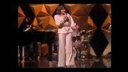 Helen Reddy - Delta Dawn