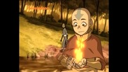 Аватар - Легенда за Анг - Сезон 1 Епизод 16 - Бг Аудио