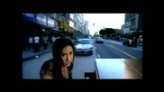 Vanessa Carlton - A Thousand Miles (с превод)