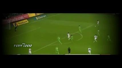 Marco Reus Best Goals Ever Hd