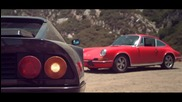 New 2012!!! Calvin Harris ft. Example - We'll Be Coming Back (official Video)