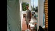 fernanto italia 2011
