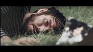*2013*превод* Caliban - Тази Клетва (official Video)