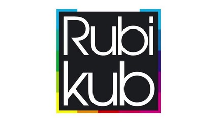Rubikub - За мен роден си (audio)