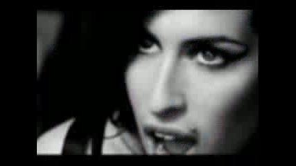 Amy Winehouse - Do Me Good