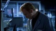 От Местопрестъплението: Маями - 1x13 - Нелепо - 1ч (бг аудио)