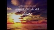 Sahara Dream ~ Ennio Morricone & Amy Stewart