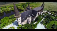 Двореца в Равадиново
