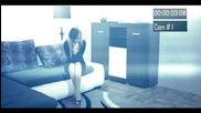 Nihad Alibegovic & Mina Kostic - Ako te ikad izgubim - (official Video 2013)