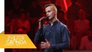 Samed Dzelo - КАСТИНГ - Голямата поп-фолк звезда 18/19 - 22.09.18. EM 01