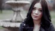 Превод - Rainbow - Rainbow Eyes