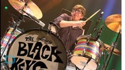 Black Keys Cancel More Dates as Patrick Carney Recovers From Injury