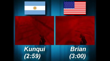 Kunqui vs. brian on kz j2s westblock [by Kunqui]