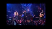 Jonas Brothers-Thats The Way We Roll Official Video (HQ)
