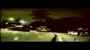 Вероника - Адреналин ( Официално Видео )
