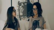 Maldestro - Canzone per Federica (Оfficial video)