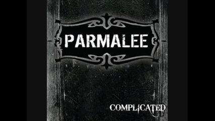 Parmalee-carolina