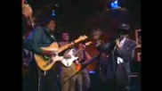 John Lee Hooker Friends