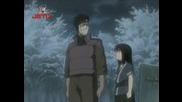 Naruto - Епизод 17 - Бяло Минало! Скритата Амбиция Bg Audio