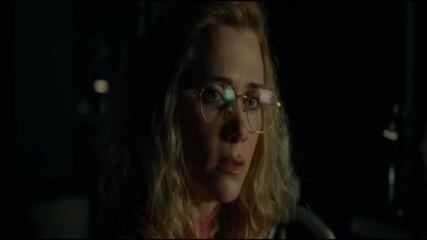 Трейлър на епично злеташкия провал Жената Чудо 1984 (2020)