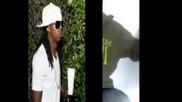 Wiz Khalifa - Say Yeah (remix)