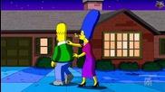 Семейство Симпсън С25 Е21 + Субтитри The Simpsons S25e21 Bg Sub