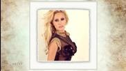 Gogo Romaiou - Kathe Vrady ( New Official Single 2014 )