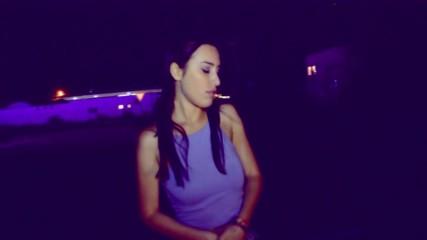 Monica Koleva - Only You