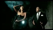 Timbaland - The Way I Are hq