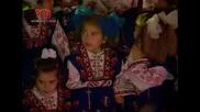 Мария И Магдалена Филатови - Ерменлийо, Дельо