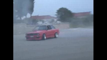 $drift s Bmw e30$$