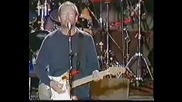 Eric Clapton - River Of Tears