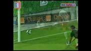 Poland - Greece 2 - 0 Goal na Ludovic Joseph Obraniak